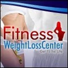 FitnessWeightLossCtr