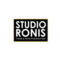 Studio Ronis