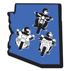 TEAM Arizona Motorcyclist Training Centers