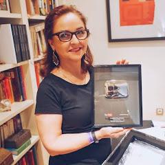 Beatriz Soto
