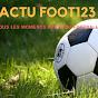 actufoot123