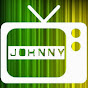 Johnny TV BR
