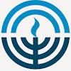 JewishfederationSV