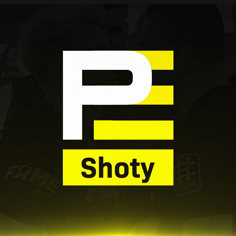 PIKEJ SHOTY
