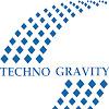 Techno Gravity Solutions