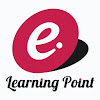 e-Learning Point