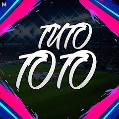 Tuto Toto