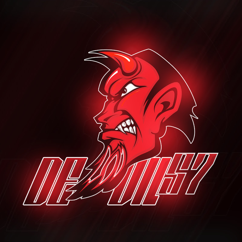youtubeur devil57