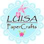 Luisa PaperCrafts