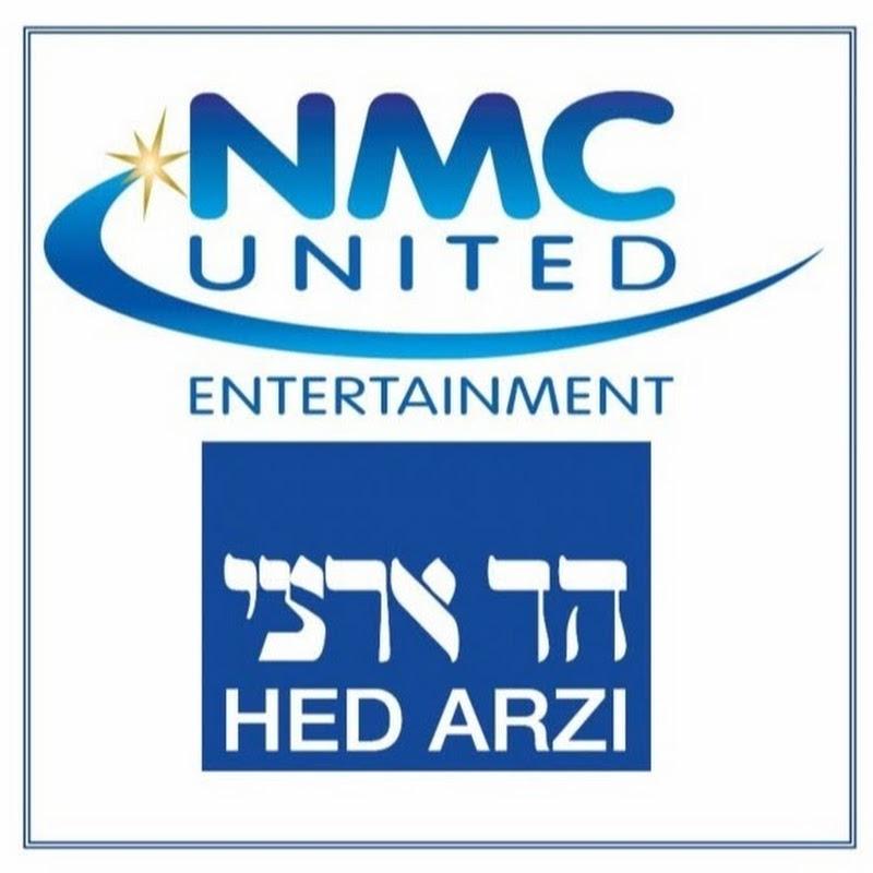 מוזיקה ישראלית