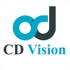 CD Vision Plus