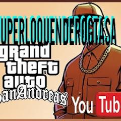 superloquenderoGTASA