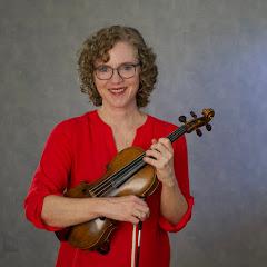 Violin Lab Channel