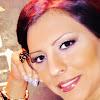 Amal Mahmoud