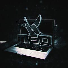 Neology Society