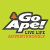Go Ape USA -