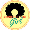 Around-the-Lectual Girl