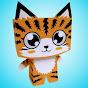 TigerBox HD