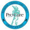 ProCure ProtonTherapy Center