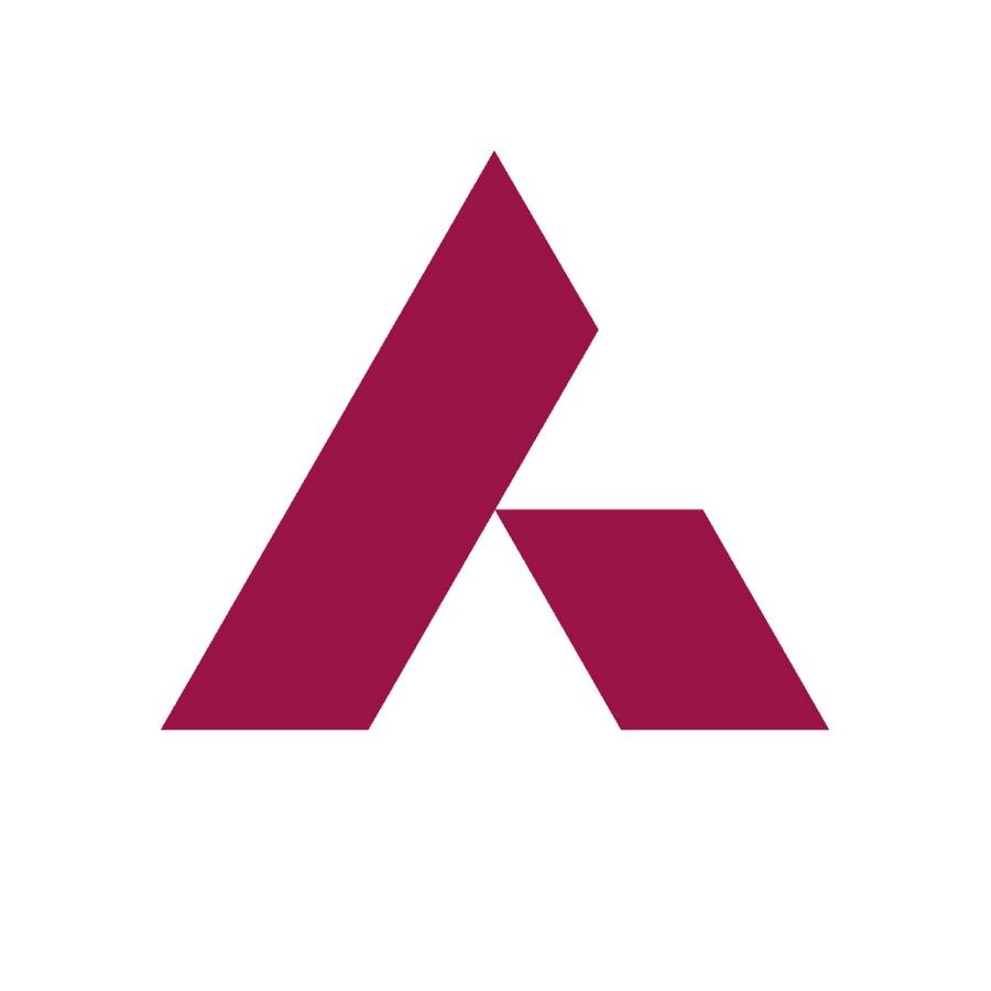 Axis Bank - YouTube