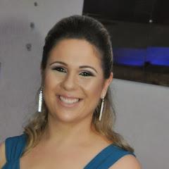 Gisele Gunderlini