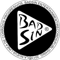 Badsin Entertainment