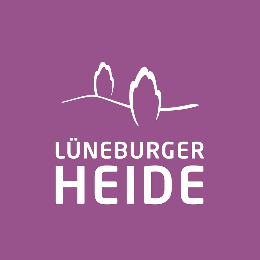 Lüneburger Heide Youtube