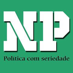 Notícias Políticas - Plantão