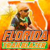 Florida Trailblazer
