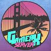 GamerX