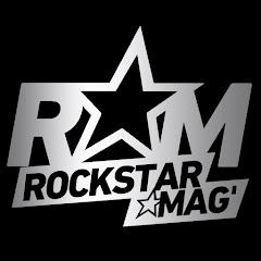 Rockstar Mag'