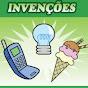 loko de invenções