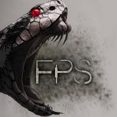 FPSsnake