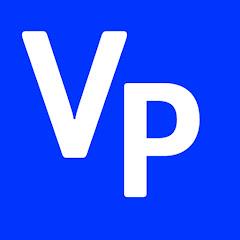 vinylprothad
