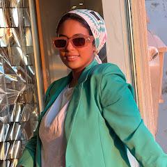 Naoum's Makeup Glam نعوم