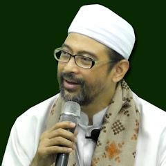 TV PEJUANG ISLAM GL