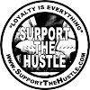 SupportTheHustle