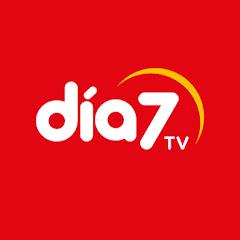 día7 Tv