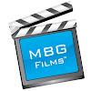 mbg1211