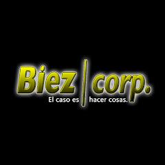 biezcorp