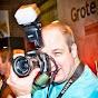 Salsaphotographer Coento P