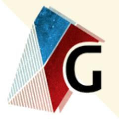 Gameranx Español