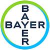 Bayer Crop Science Canada