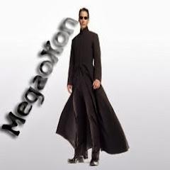 MegaoXon