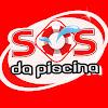 SOS da Piscina