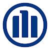 AllianzFrance