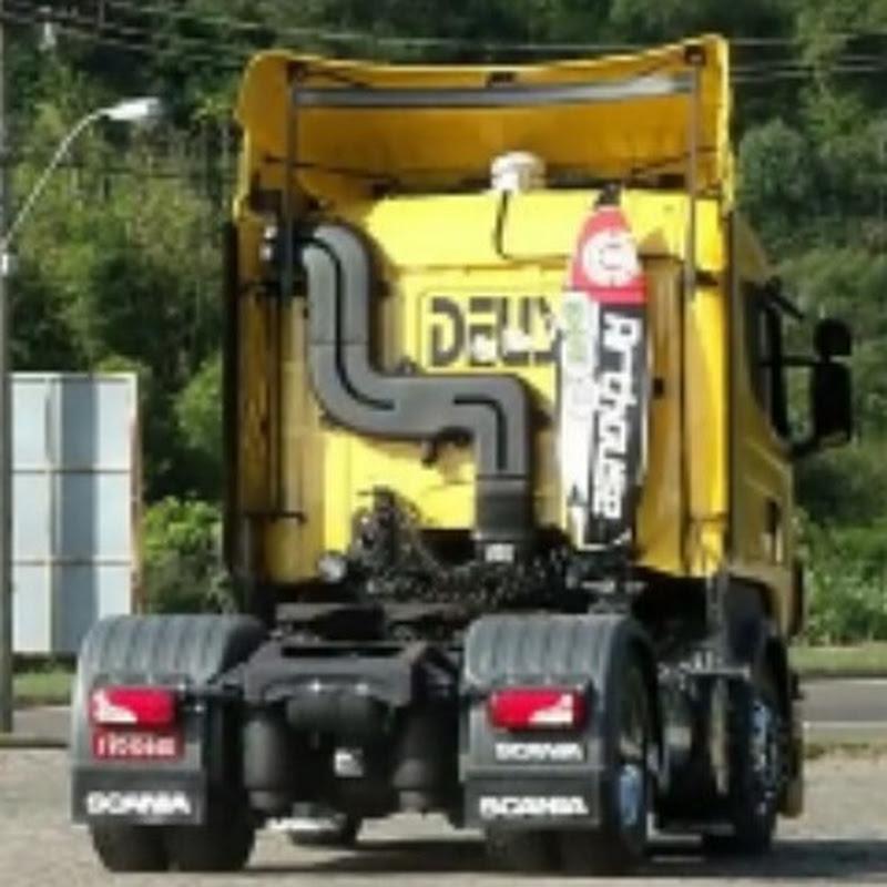 Caminhões Top Frases Videomovilescom