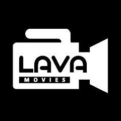 Lava Movies