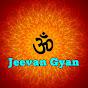 Jeevan Gyan
