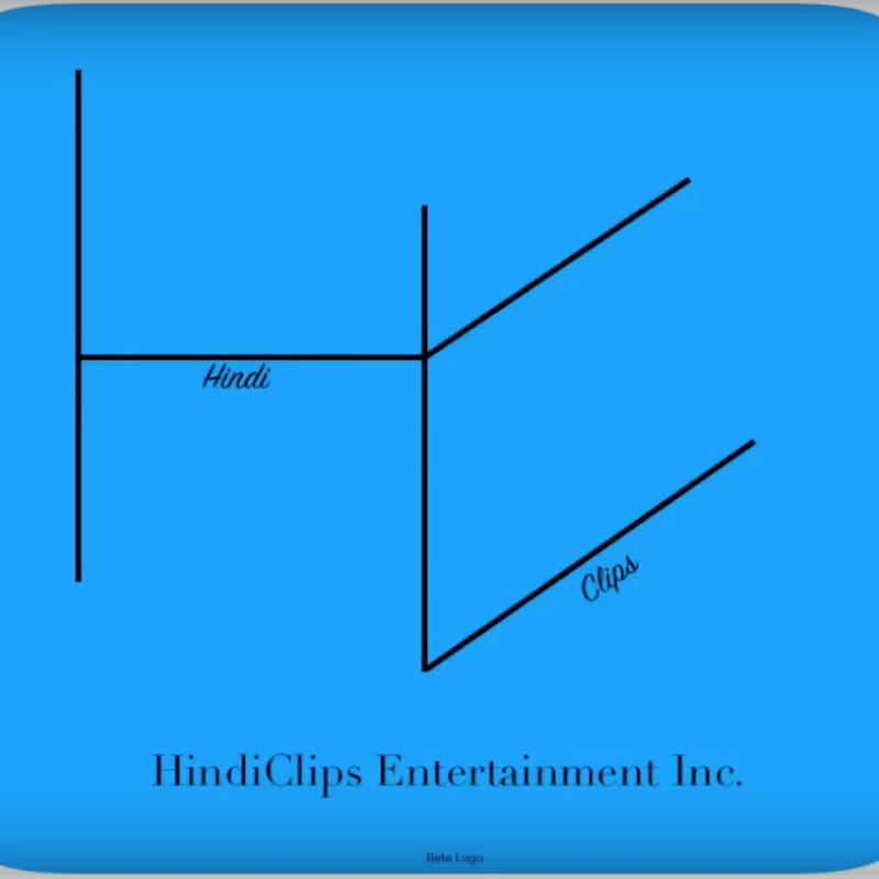 Hindi Clipz